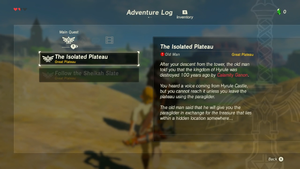 BotW Adventure Log.png