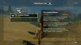 BotW Adventure Log.png
