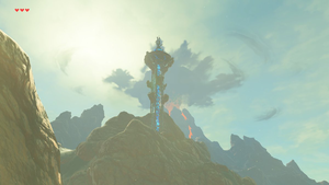 BotW Eldin Tower.png