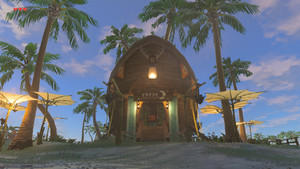 BotW Fishing Resort Exterior.png