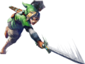 Link SS.png