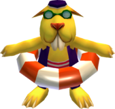 MM3D Big Brother Beaver Model.png