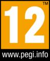 Pegi12.png