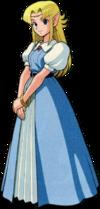 Princess Zelda ALttPFS.png