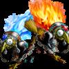 SSBU Koume & Kotake Spirit Icon.png