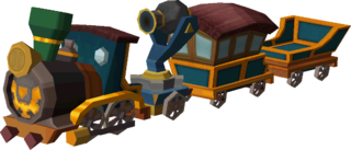 ST Spirit Train Model.png