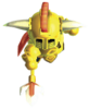 TFH Sky Spear Soldier.png