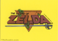 TLoZ Nintendo Game Pack Logo Sticker.png
