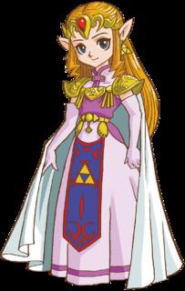 Zelda OoX.png