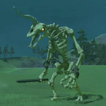BotW Hyrule Compendium Stalmoblin.png