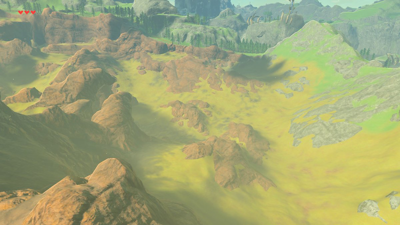 File:BotW Trilby Valley.png