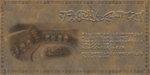 Lanayru Cave Sign 1.png