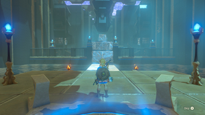 BotW Kee Dafunia Shrine Interior.png