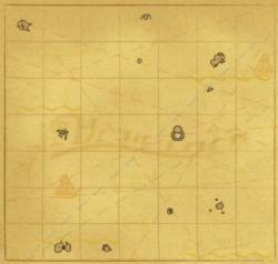 Great Sea Chart.jpg