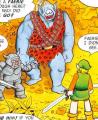 Hinox (comic).png