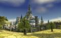 Hyrule Castle Hyrule Field.jpg