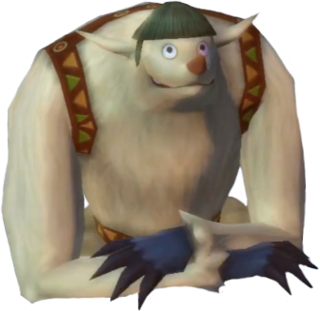 SS Tyto Model.png