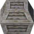 ST Buried Treasure Chest Model.png