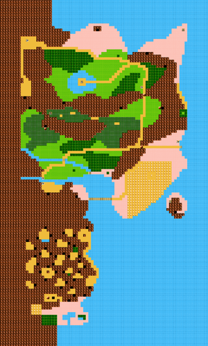 TAoL Western Hyrule Map.png