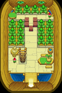 Barrel House Interior.png