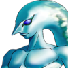 SSBU Zora Spirit Icon.png