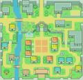 Hyrule Town.png