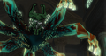Midna fused.png