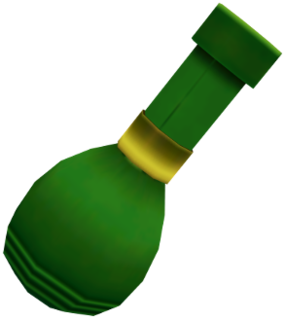 OoT3D Magic Jar Model.png