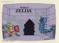 TLoZ Nintendo Game Pack Zelda Screen 8.png