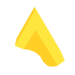 Triforce Shard 8.png