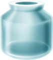 ALBW Bottle Render.png