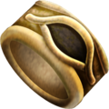ALBW Bracelet.png