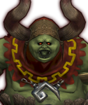 HWDE King Bulblin Icon.png