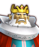HWDE King Daphnes Icon.png