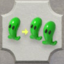 LANS +Monsters Effect Icon.png