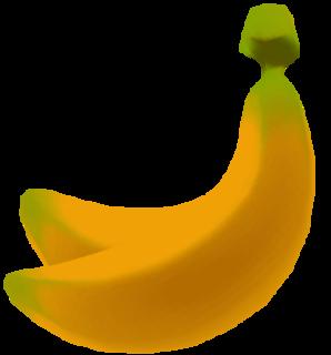 LANS Bananas Model.png