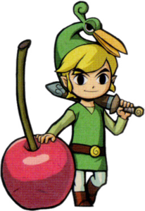 Link-Ezlo-Cherry.png