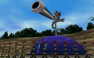 MM Astral Observatory.png