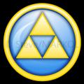 Steve logo.png