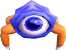 TFH Tektite Model.png
