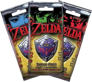 TLoZ Trading Card Packs.png