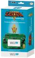 TLoZ Wii U Protector.png