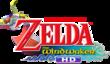 TWWHD Logo.png