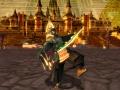 Zant Hyrule Attack.jpg