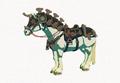 BotW Ancient Horse Gear Concept Artwork.png