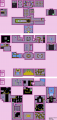 Explorer's Crypt Map.png