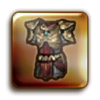 HW Bronze Magic Armor Badge Icon.png