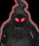 HW Dark Icy Big Poe Icon.png