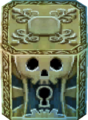 PH Locked Block Ghost Key Model.png