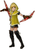 HWL Linkle Grand Travels Standard Outfit Model.png